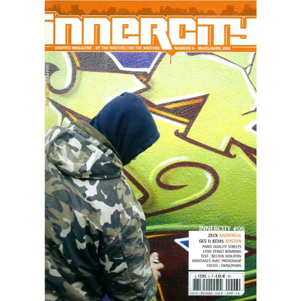 InnerCity06