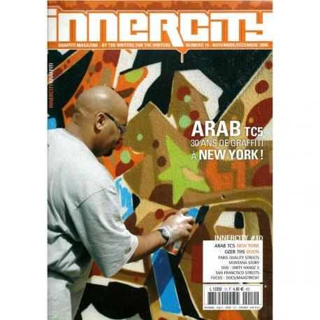 InnerCity10